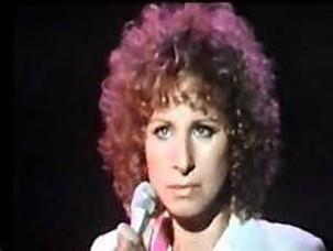 A Star is Born - 1976 Streisand