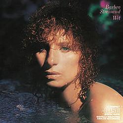 Barbra Streisand's Wet Album
